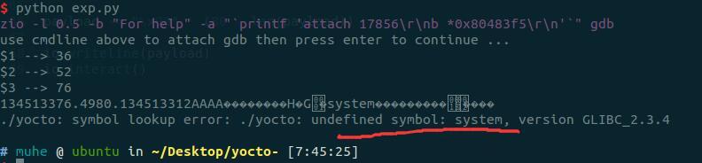 undefine_symbol_system